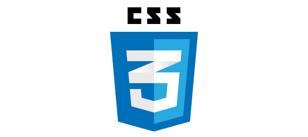 how to use html and css together