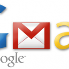 gmail-by-google