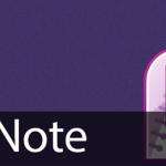 onenote-2007