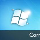 windows7-corrupt-profile