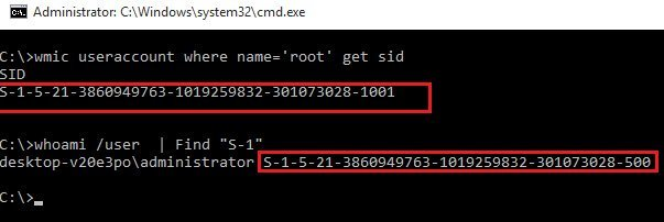 temporary profile windows 7