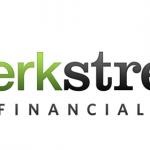 perkstreet-financial