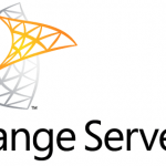 exchange-2010