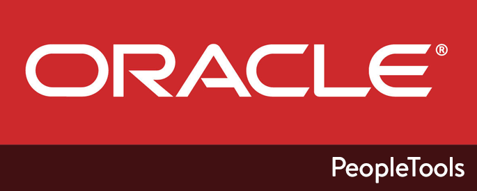oracle-peopletools