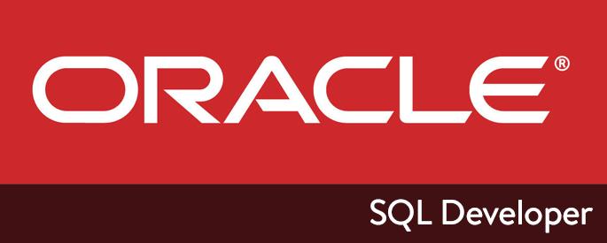 oracle-sql-developer