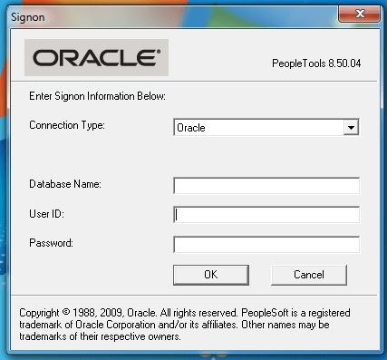 Open App Designer