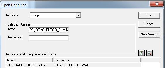 PT_ORACLELOGO_SWAN