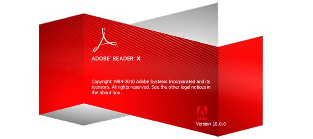 adobe-reader-x