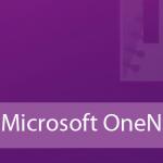 onenote-2010