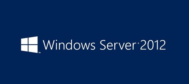 windows 8 product key 9d6t9