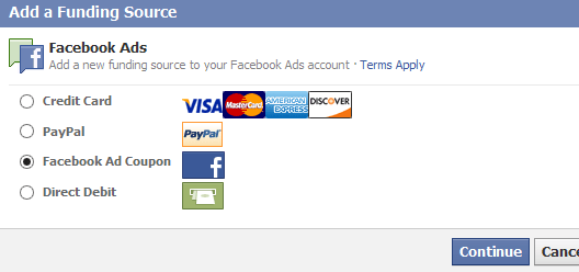 facebook-ad-new-funding-source