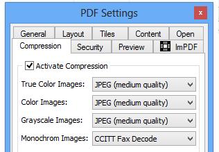 irfanview_pdf_compression