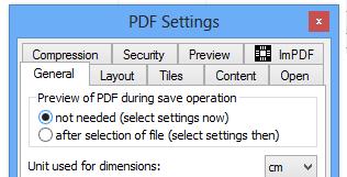 irfanview_select_settings