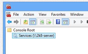 mmc-services