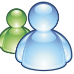 windows-live-messenger