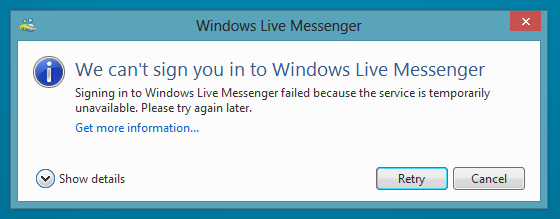 windows-live-messenger-cant-sign-in