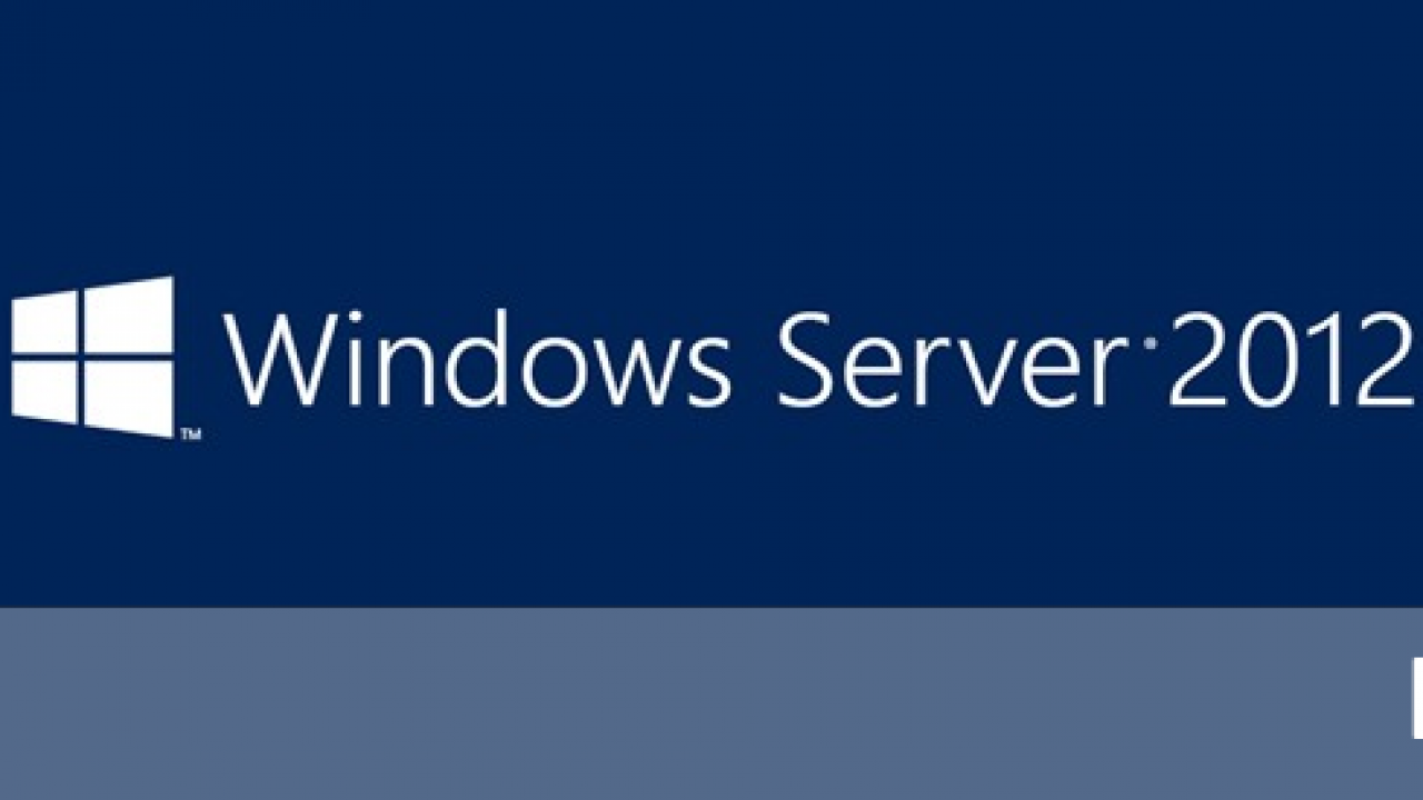How to Activate Windows with your KMS Server - KMS License