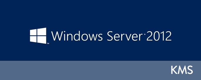 kms activator windows server 2012 r2 standard