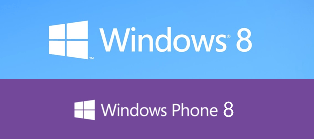 windows8-wp8