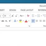 word-document
