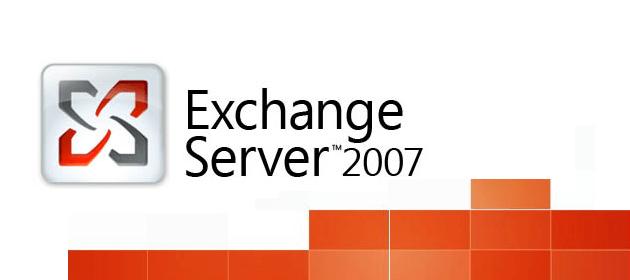 exchange-server-2007