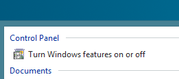 turn-windows-feature-on-or-off