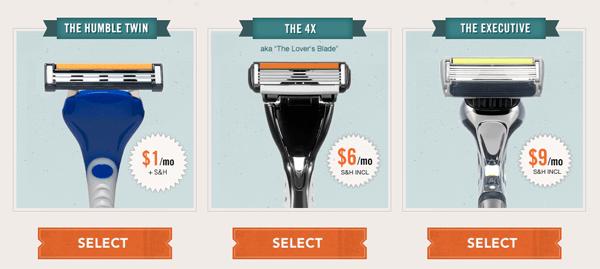 dollar-shave-club-plans