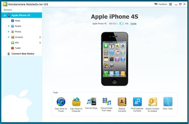 mobilego-ios-iphone