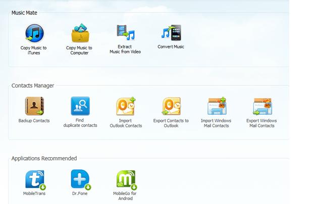 mobilego-toolkit