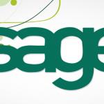 sage-peachtree