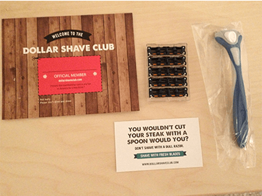 shave-club-packet