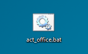 act_office