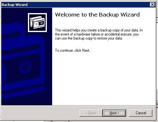 backup-wizard-next