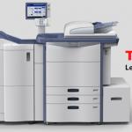 toshiba-copier