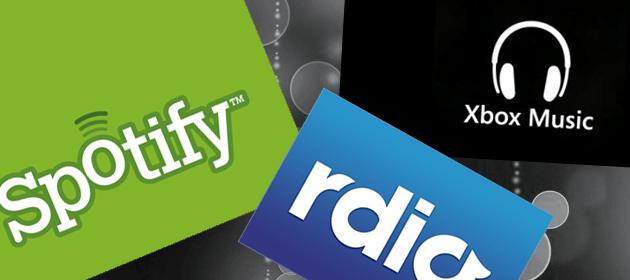 xbox-spotify-rdio