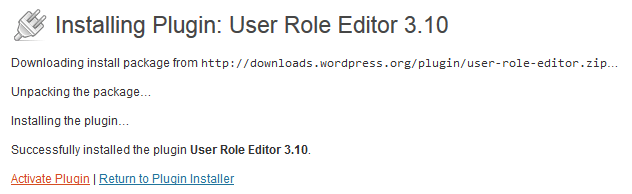 activate-user-role-editor