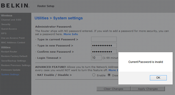 current-password-is-invalid