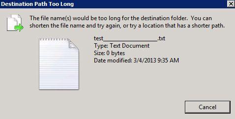 Copying a file in c Foto