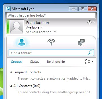 lync-client-signed-in