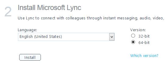 lync-install-architecture