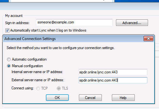 lync-server-address