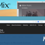 modern-mix