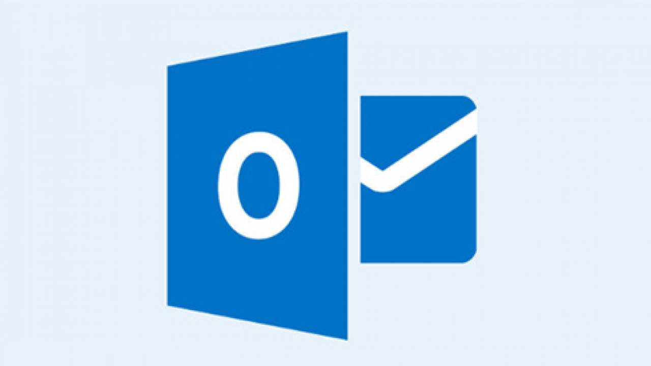 Automatically Accept Meeting Requests in Microsoft Outlook