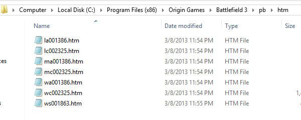 punkbuster-files