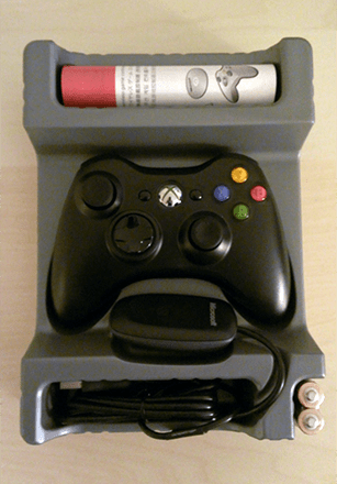 xbox-360-controller-out-of-box