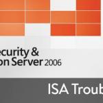 ISA-2006