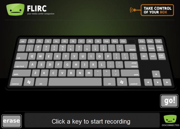 flirc-review1