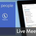 lync online meeting error id 16389 In this post i explain in more detail how lync conferences meeting url and conference id cease to lync conference expiration and deactivation explained.