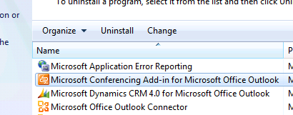 microsoft-conferencing-add-in