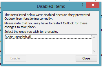 office-2010-disabled-plugin